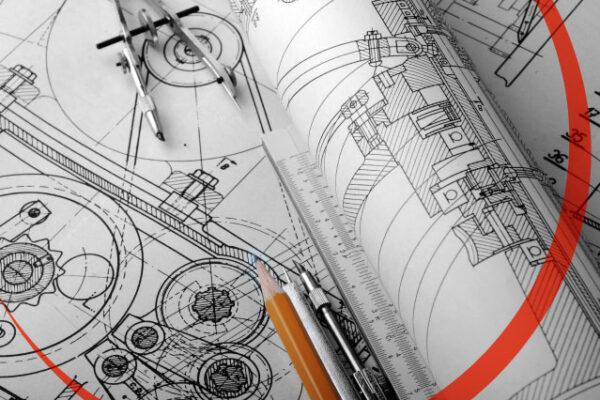 Dispomos de produtos e serviços para maquinários hidráulicos